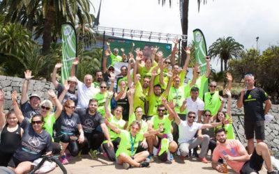 Conquista La Victoria se convierte en la prueba deportiva más importante del municipio