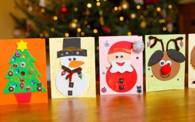 Continúa abierto el plazo para participar en los concursos navideños