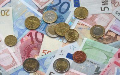 Tesorería y rentas