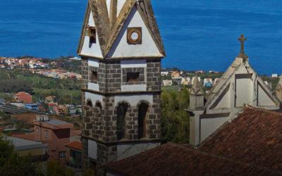 Patrimonio cultural y arquitectónico