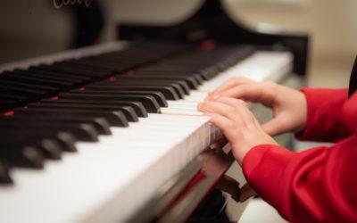 Academia Municipal de Música