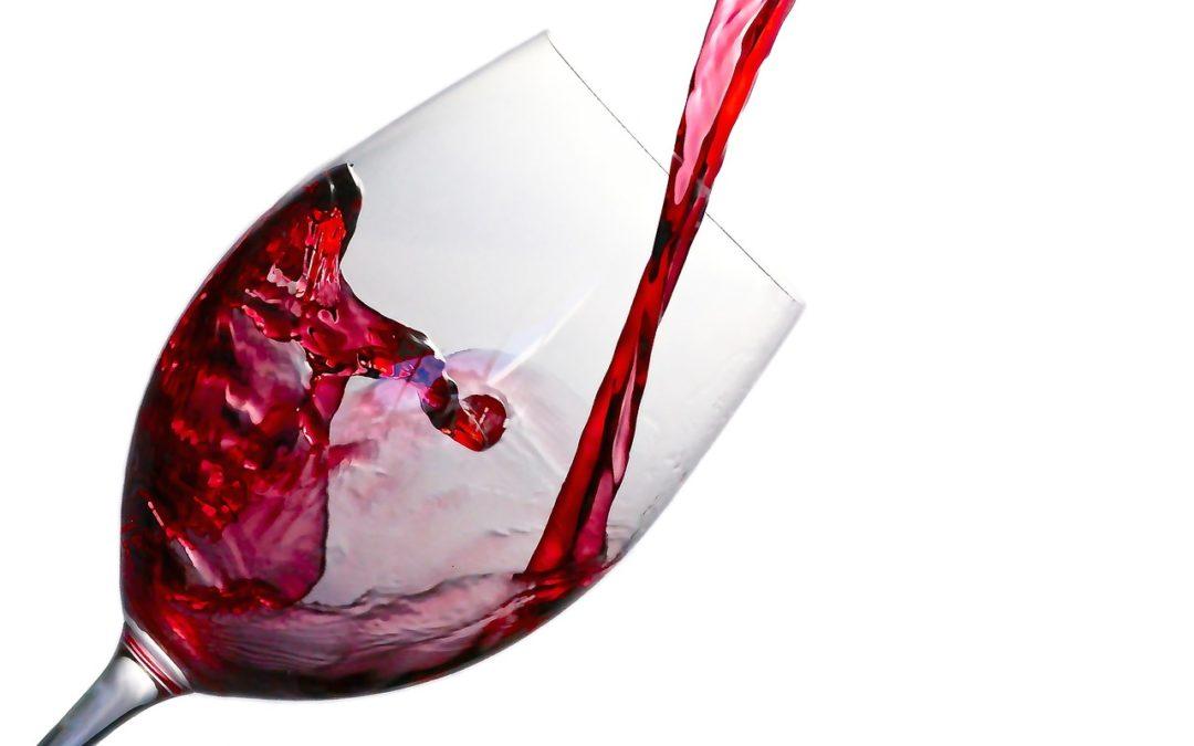 La Victoria de Acentejo organiza el XI Concurso de Vinos a Granel