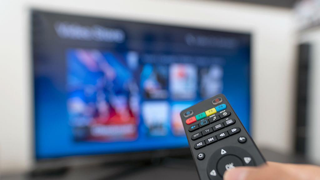 Incidencias en la señal de televisión