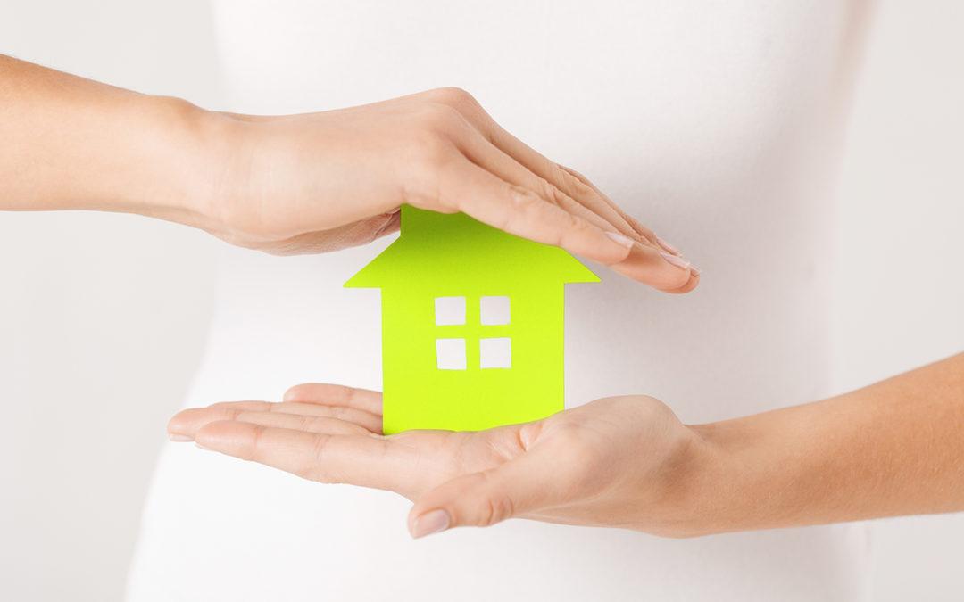 Información Área de Vivienda sobre ayudas al alquiler