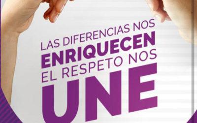 La Victoria de Acentejo conmemora con múltiples actividades el Día Internacional contra la Violencia de Género