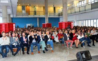 La Victoria de Acentejo presente en el I Encuentro de La Red de Municipios por la Igualdad de Género del Norte de Tenerife