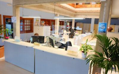 El Ayuntamiento de La Victoria reactiva sus ofertas de empleo público con cuatro convocatorias