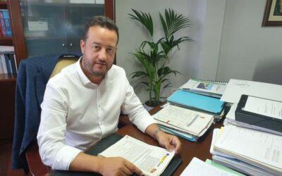 El Ayuntamiento de La Victoria de Acentejo logra financiación europea para abastecer de energía fotovoltaica a ocho instalaciones municipales