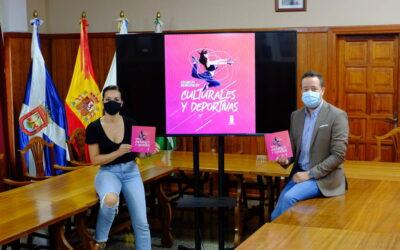 Las escuelas municipales de La Victoria de Acentejo fomentan la cultura, el deporte y el aprendizaje