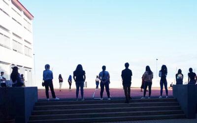 El Ayuntamiento destina 50.000 euros a ayudas a estudiantes del municipio